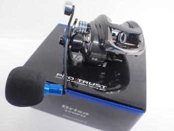 P3300192