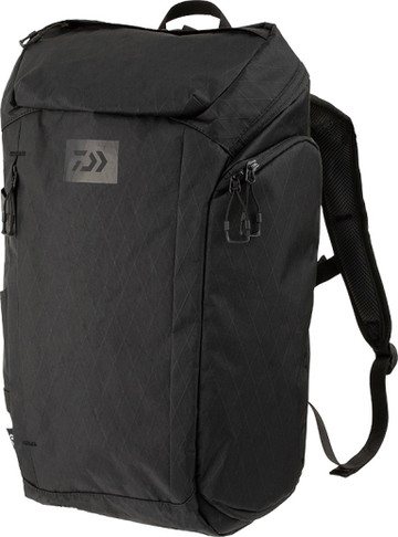 Xpacbackpack_a_black1_medium
