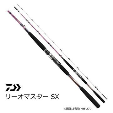 Tsuribitokanmasuda_4960652030267