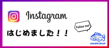 Photo_22_2