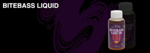 Bitebass_liquid