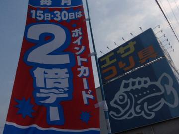 2_medium_4