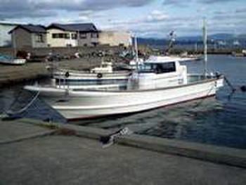 P11400012