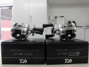 Cimg2121