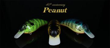 Peanuts_banner_5_1