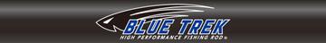 Img_bluetreck_logo200304