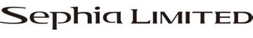 63232_logo11_medium