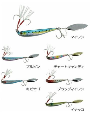 01sositemakihara_medium