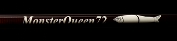 64_monsterqueen72_5b