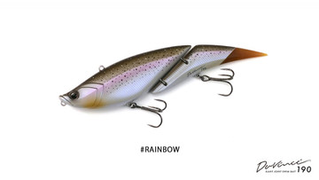 Rainbow0111200x677