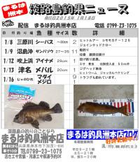 20150118awaji