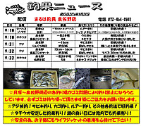 20160924izumisano