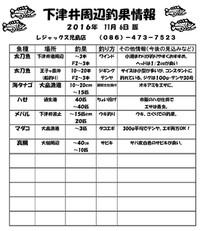 20161106shimotsui