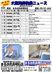 20170115akashi