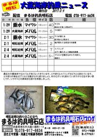 20170205akashi