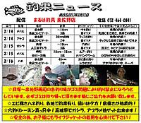 20170217izumisano