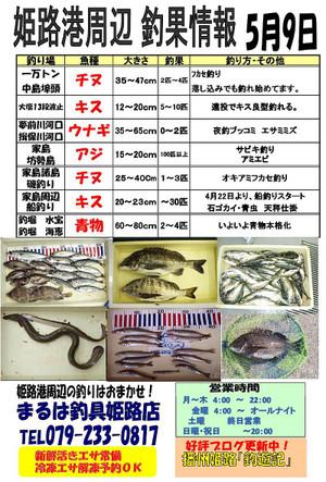 20170509himeji
