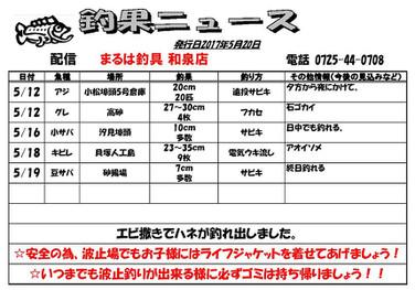 20170520izumi