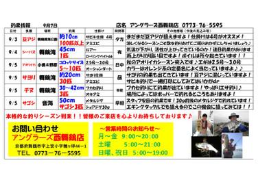 Nishimai0908