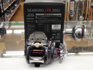 P1010016_small