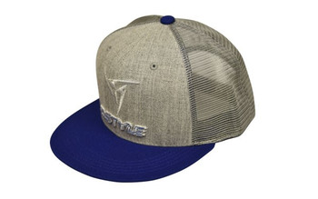 Img_color_flatbillsnapbackcap02gray