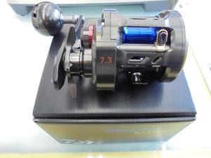 Dsc00766