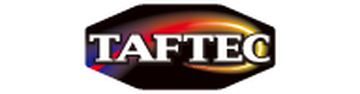 Logo_taftec