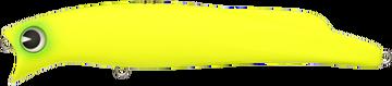 0823191530_61237542b4f54
