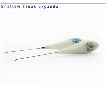 Shallowfreak_ex_top