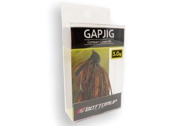 Gapjig_parts9