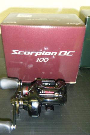 Dscf4413_medium