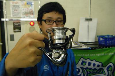 Dscf5080_medium