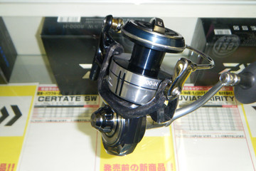 Dscf7880_medium