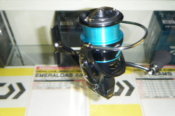 Dscf7882_medium