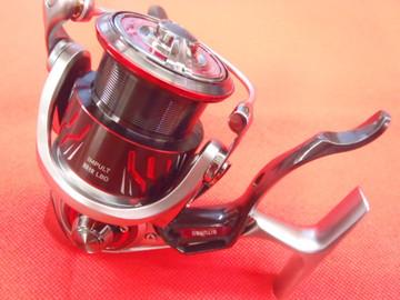 P9161970_medium