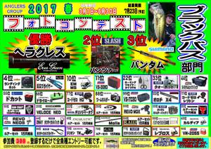 2017_medium