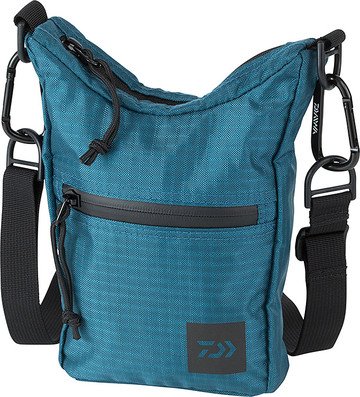Mpshoulderbags_a_riverblue