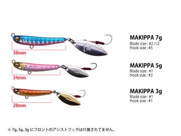 Makippa_size21