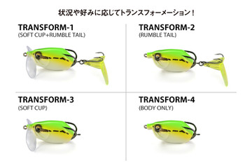 Technology_001_batrax12