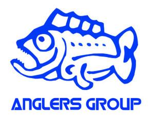 Anglers_small