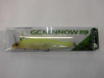 Cimg5256_medium