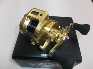 Dscf5243