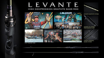 Levante_image