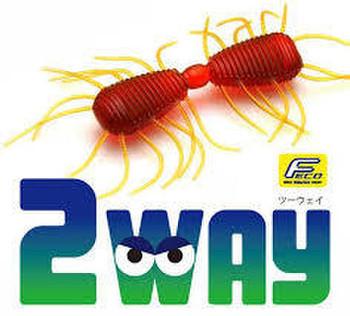 2way1