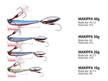 Makippa_size1