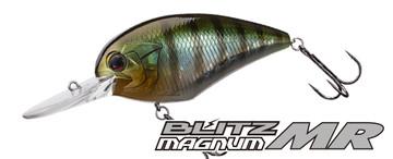 Main_blitz_magnum
