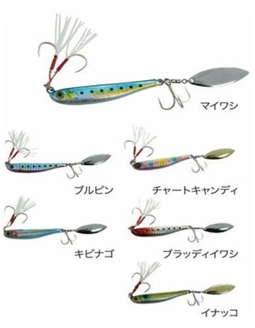 01sositemakihara_2