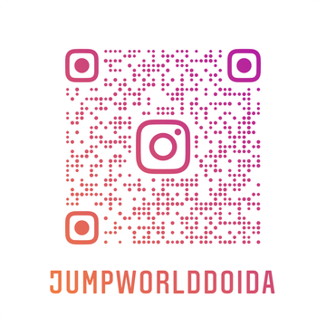 Jumpworlddoida_nametag