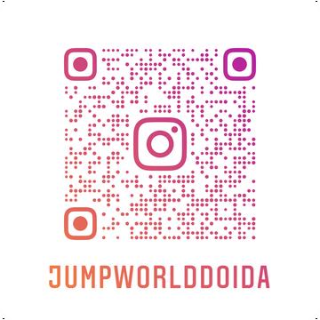 Jumpworlddoida_nametag_2