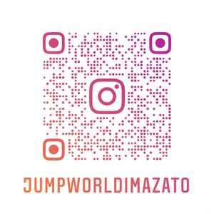 Jumpworldimazato_nametag